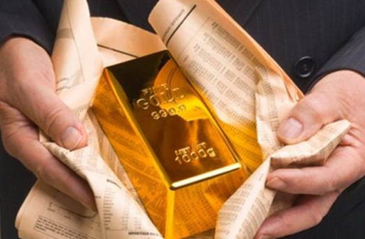 Во Јапонија уапсени Изралеци за шверц на четири тони злато