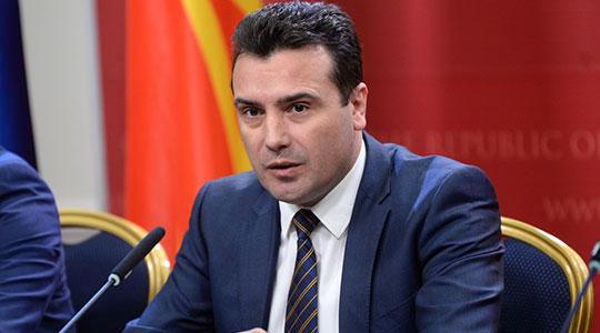 Стоилковски: Заев нема намера да ја напуштикриминалната, расипничката и антидржавната политика што ја практикува повеќе од две години