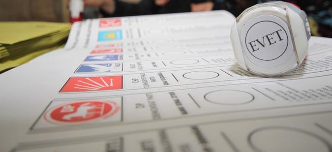 Во Турција во недела се одржуваат претседателски и парламентарни избори