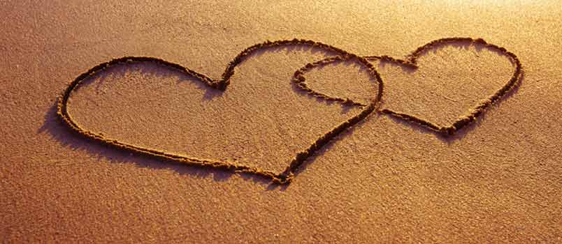 Поучно: Никогаш немој да молиш за љубов