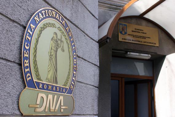 """Белградска """"Политика"""": Романскиот Уставен суд ја запечати судбината на романското СЈО"""