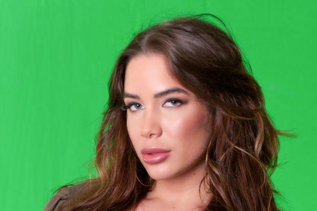 Беше ѕвезда во реалното шоу: Се повлече од социјалните мрежи, но нејзината најнова објава го полуде Инстаграм
