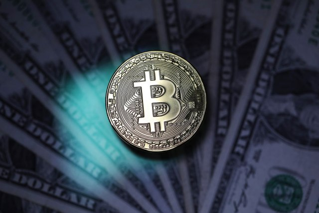 Хакерски напад на менувачница за криптовалути- одземени 31 милион долари