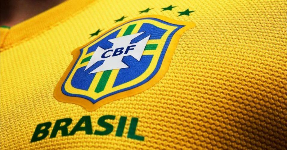 Бразил сопственик на најважните рекорди на Светски фудбалски првенства