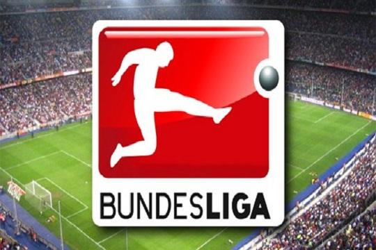 Бундеслигата официјално е прекината до крајот на април