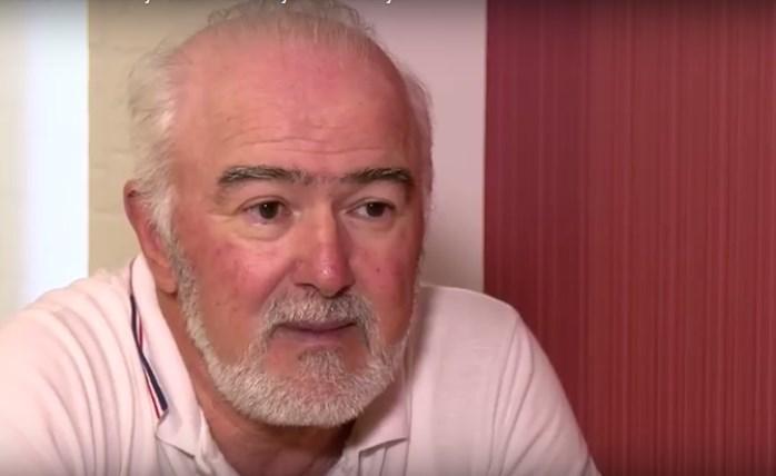 Чепреганов:Национален не може да биде замена за македонски- институционално се губи македонскиот идентитет