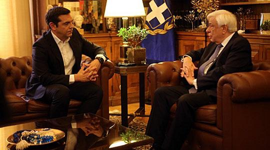 Ципрас: Среќен сум бидејќи имаме договор што ги покрива сите предуслови што ги постави грчката влада