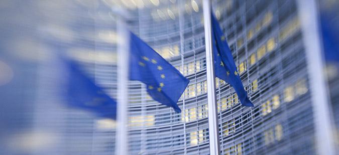Австрија од утре го презема шестмесечното претседавање со ЕУ