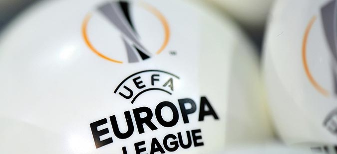 Формирани групите во Лигата на Европа