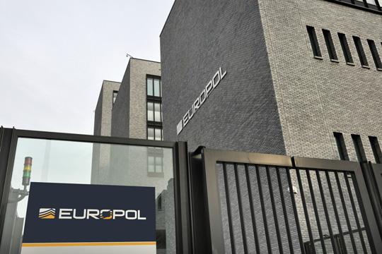 Европол: Запленети повеќе од 30.000 артефакти