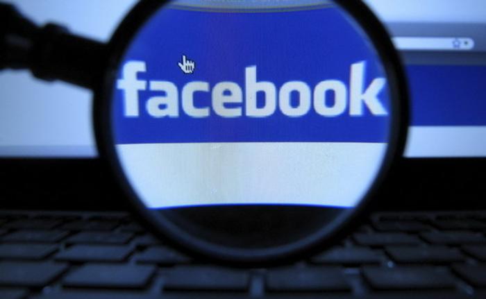 Правеле лажни профили на Фејсбук: Две девојки кривично ќе одговараат