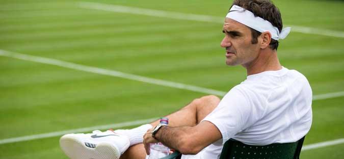 Федерер со победа ја започна сезоната на трева