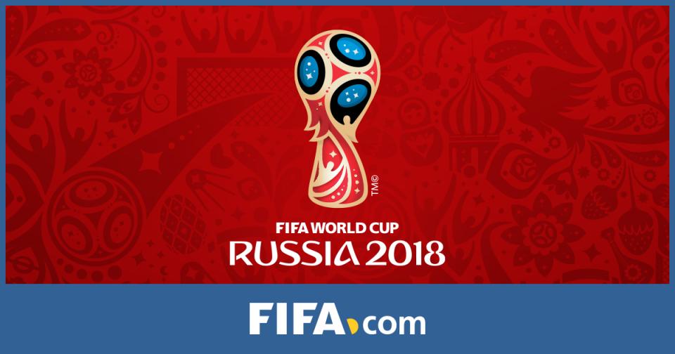 СП 2018: Распоред на натпреварите во групната фаза
