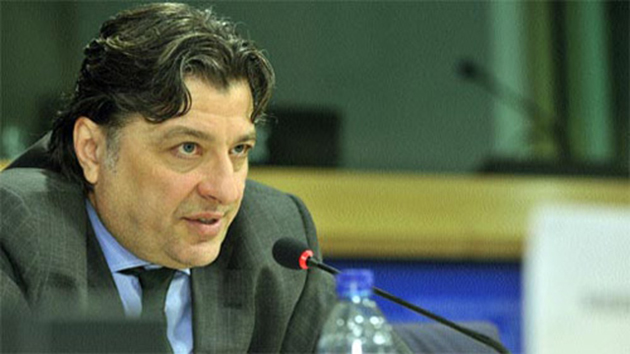 Фрчкоски: Сè е договорено – име, националност, јазик, кочи имплементацијата