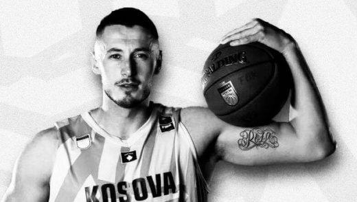 ТРАГЕДИЈА: Почина млад кошаркар од регионот, прослави роденден и замина во смрт