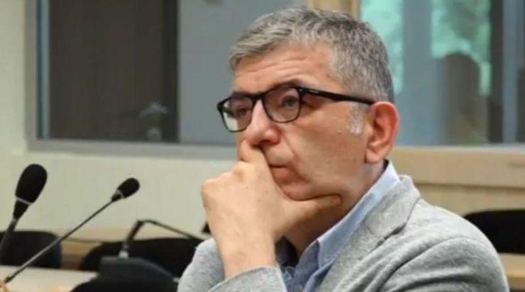 """Падна пресудата за """"Триста"""": Апелација ја укина 9-годишната затворска казна на Поповски"""