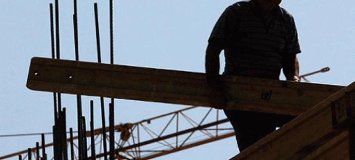 Тешко повреден градежен работник во Гостивар
