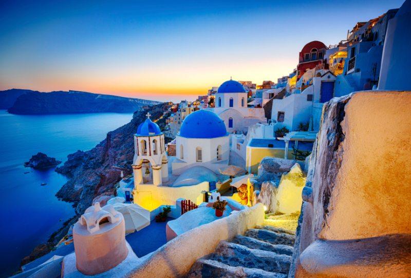 Повеќе од две илјади лица измамени од туристичка агенција за аранжмани во Грција