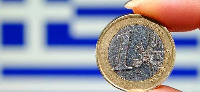 ЕК објави позитивен извештај за исполнувањето на третата програма за спас на Грција