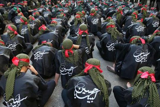 Хезболах: Наскоро се очекува многу голема победа во јужниот дел на Сирија