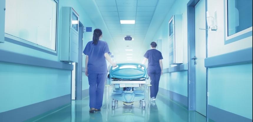 Шеесет и деветгодишна кавадарчанка починала поради труење