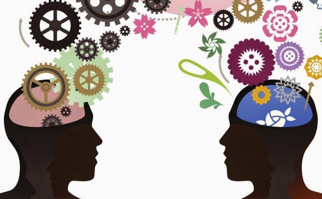Нивото на интелегенција кај младите се намалува