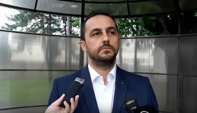 Тошевски: Битола мора да биде контролирана, а битолчани максимално заштитени