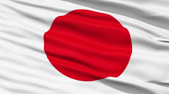 Укината вонредната состојба во шест префектури во Јапонија