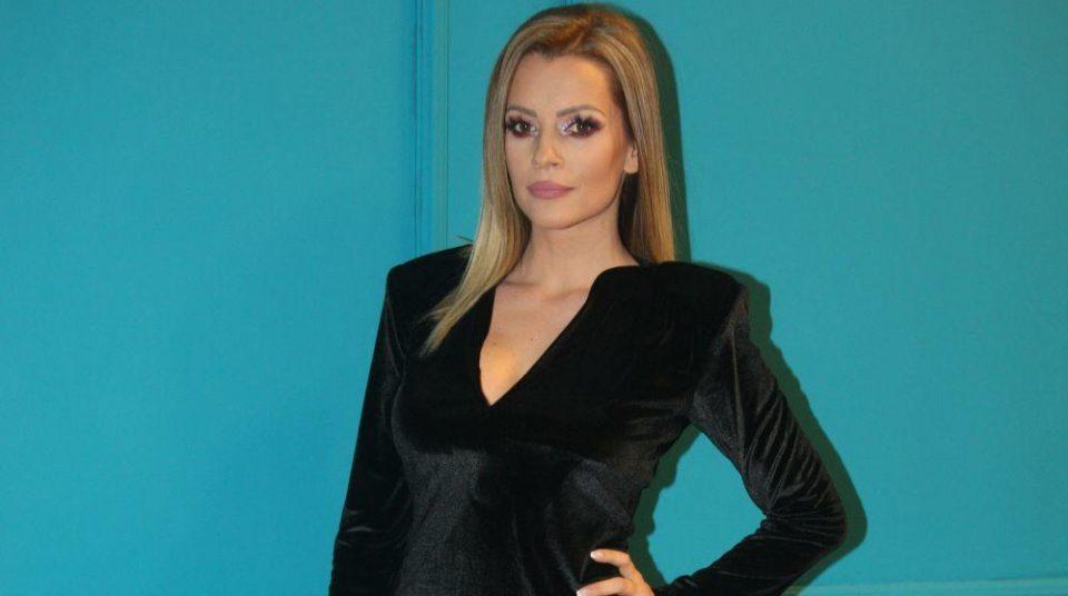 Не знаев дали ќе преживеам: Познатата српска пејачка искрено за големата траума која и се случила