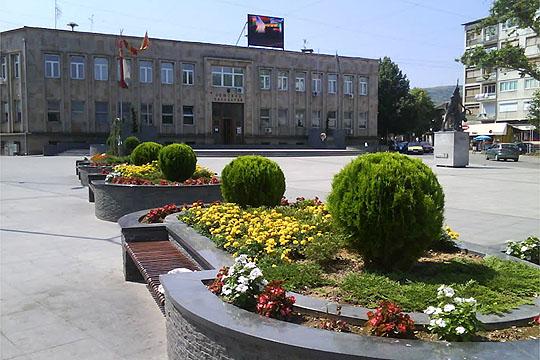 Општина Кавадарци објави нов повик за субвенционирање на енергетско- ефикасни грејни тела