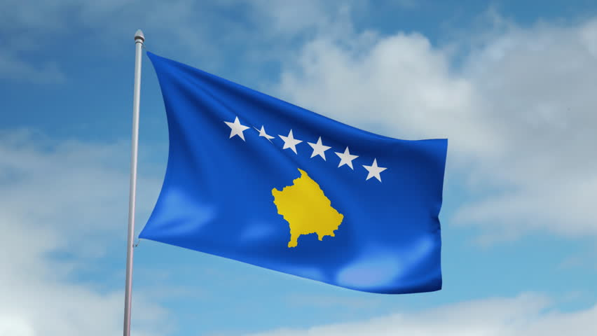 Жена од Косово, вратена од Сирија, обвинета за тероризам