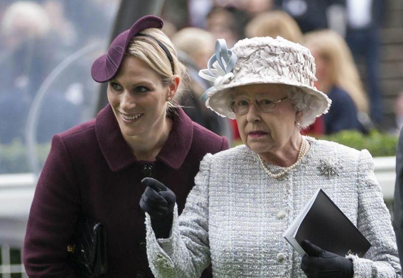 Принова во британското кралско семејство: Бакимгенската палата со радост ја соопшти веста за раѓањето на новото бебе