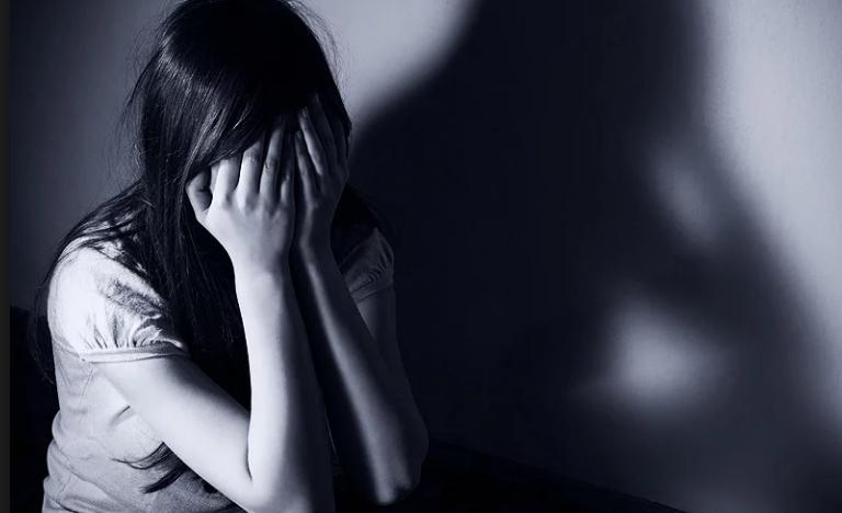 Исчезна малолетничка од Скопје, нејзината мајка претпоставува дека е во овој македонски град