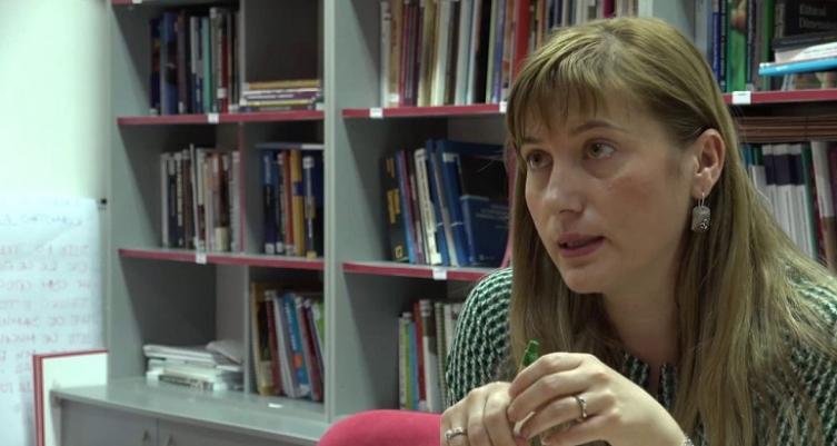 Професор Ристеска: Погрешно е да се тврди дека Европскиот совет донел одлука за почеток на преговори, одлука НЕМА
