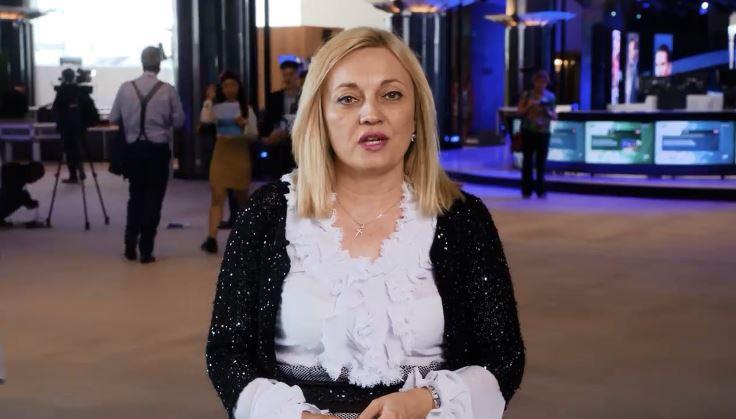 Петир: Од Македонија се бара историски преседан, да се одрече од својот идентитет