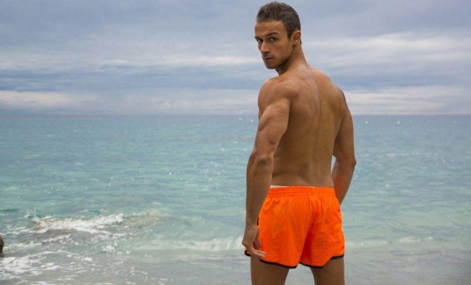 Што жените прво забележуваат кај мажите на плажа? Ова што ќе го прочитате ќе ви ја промени сликата за понежниот пол
