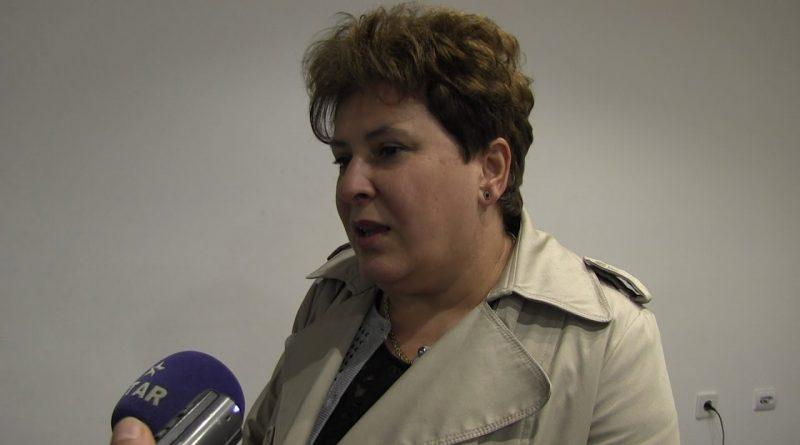 Синот на Стојчевска не ги исполнувал условите за да биде вработен во ЕЛЕМ: Откриени неправилности во вработувањата на роднини на функционери