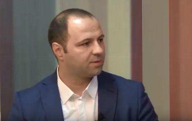 Мисајловски: И покрај сите притисоци народот излезе и кажа НЕ на власта