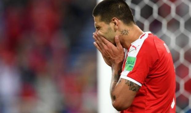 Митровиќ: Многу наивно ги примивме головите