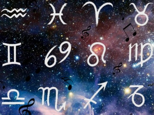 Овие хороскопски знаци денеска нека бидат крајно внимателни- еве што ги очекува
