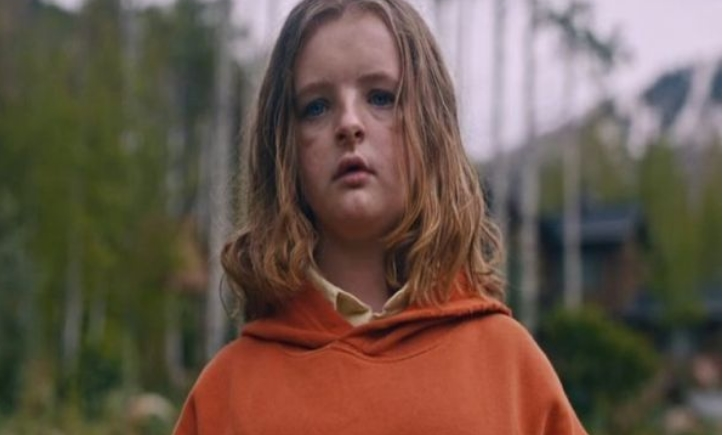 Двочасовен страв поради најлудиот хорор: Од овој филм се преплашија и критичарите (ВИДЕО)