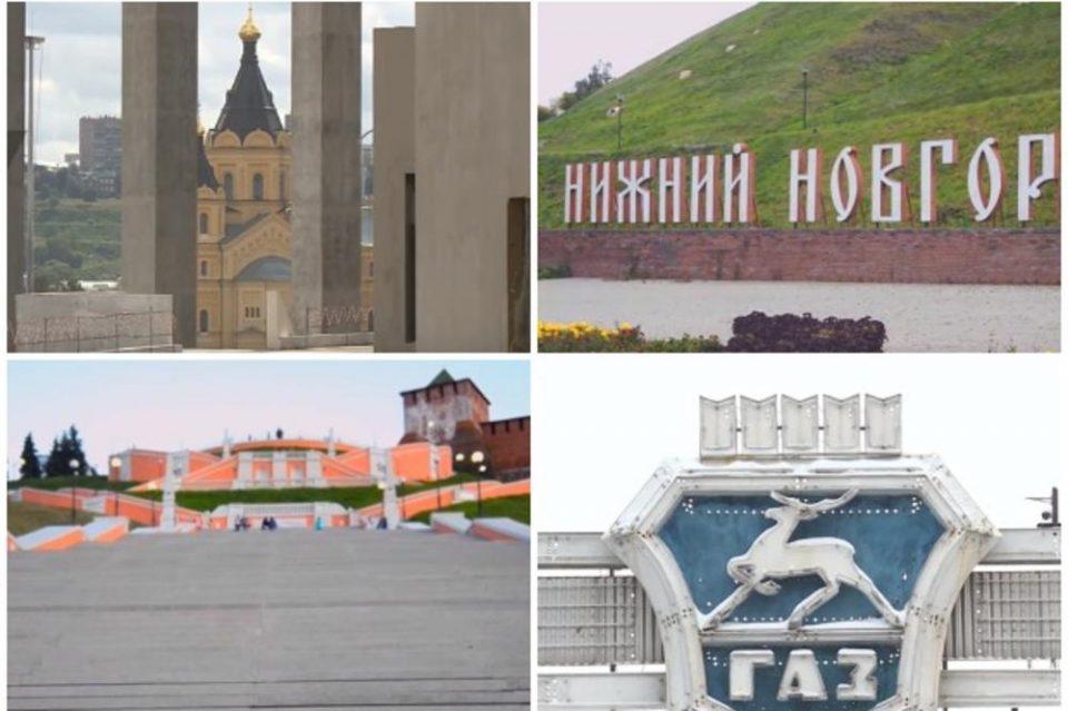 Мистеријата на рускиот забранет град: Во него ќе се игра Мундијалот, а некогаш странците немаа дозвола да влезат овде (ФОТО+ВИДЕО)