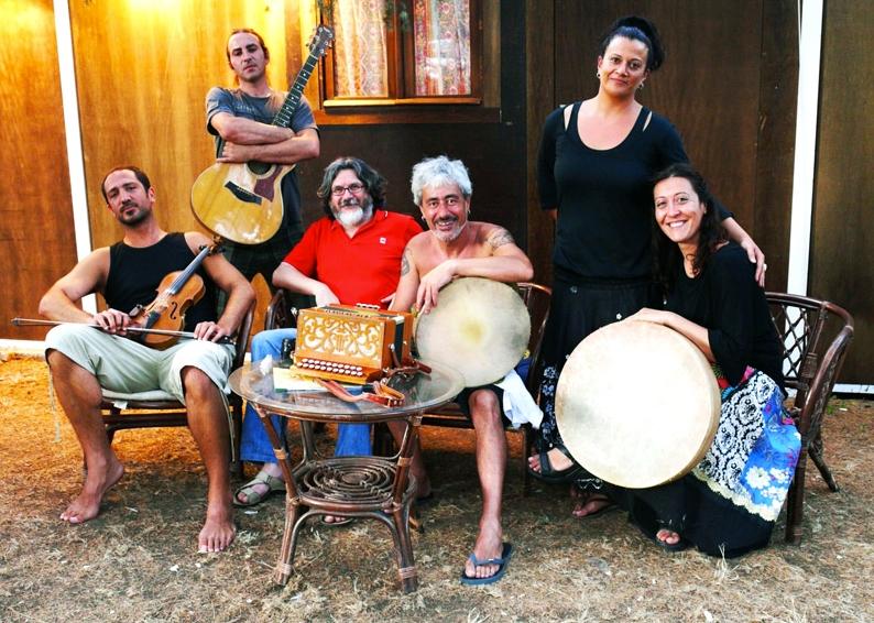 Три концерти во МКЦ на третиот фестивалски ден од 17. ОФФест