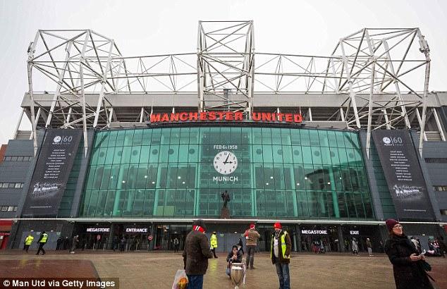 ОФИЦИЈАЛНО: Големата бразилска ѕвезда потпиша за Манчестер Јунајтер- трансфер вреден скоро 70 милиони евра
