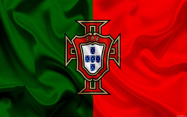 Португалија најпопуларна репрезентација на социјалните мрежи
