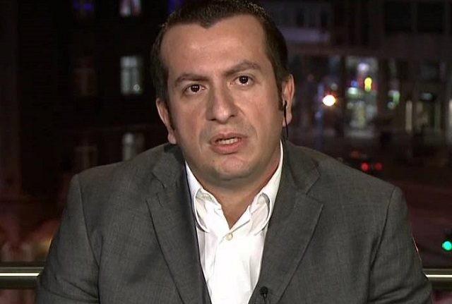Пападакис: Ако се откажуваме од малцинството во Грција се откажуваме од себе