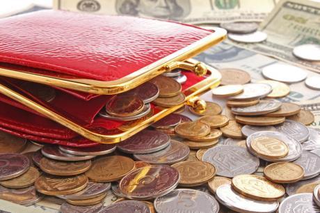 Еве која боја на паричник ви е потребна според хороскопскиот знак- за секогаш тој да биде полн