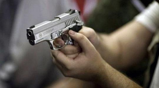 Од насилна смрт лани умреле 421 лице