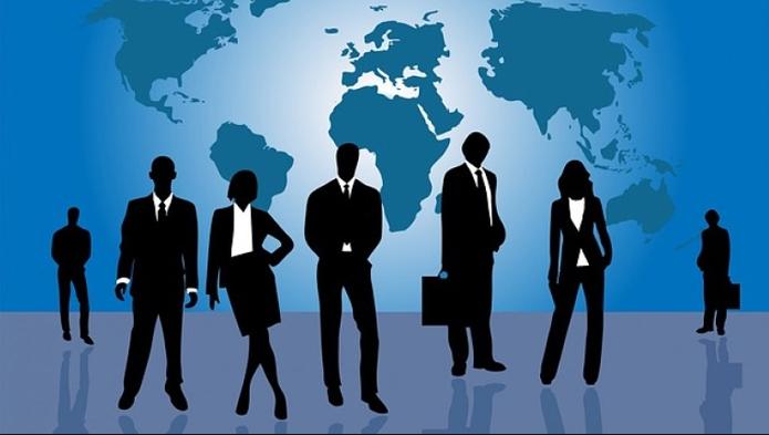 Кои професии во Македонија се најмногу платени?