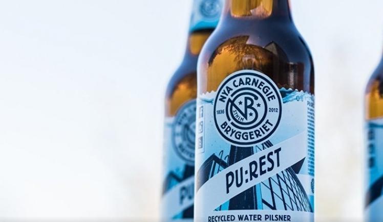 Велат дека е превкусно: Кога ќе видите од што Швеѓаните прават пиво, прво ќе ви се слоши, потоа ќе се чудите!